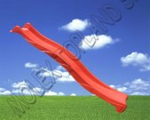 Topogan  S-line 3.0 m