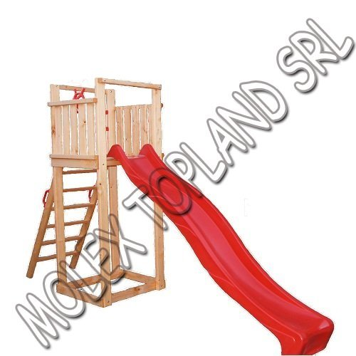 Turn lemn 3m